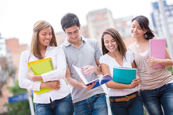 Osasco abre inscrições para cursos de qualificação