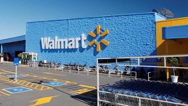 Instituto Walmart abre inscrições para projeto que prepara jovens para o mercado de trabalho