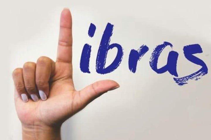Inscrições gratuitas para o Curso de LIBRAS começam em 1º de fevereiro