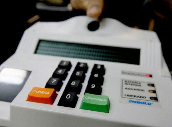 Seis cartórios eleitorais de Osasco farão plantão da Biometria no sábado, 15