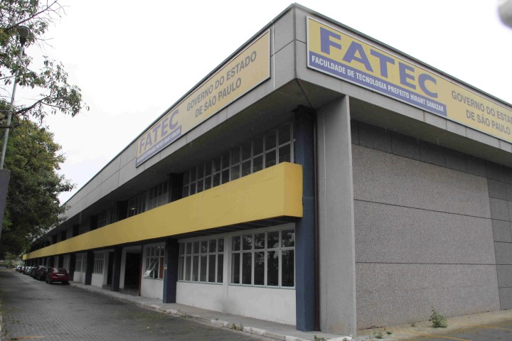 Fatec Osasco oferece 200 vagas de estágio