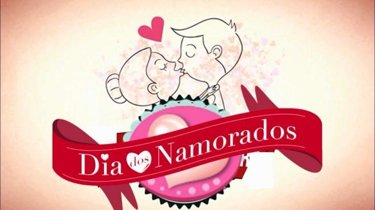 Shoppings e Restaurantes se preparam para o Dia dos Namorados