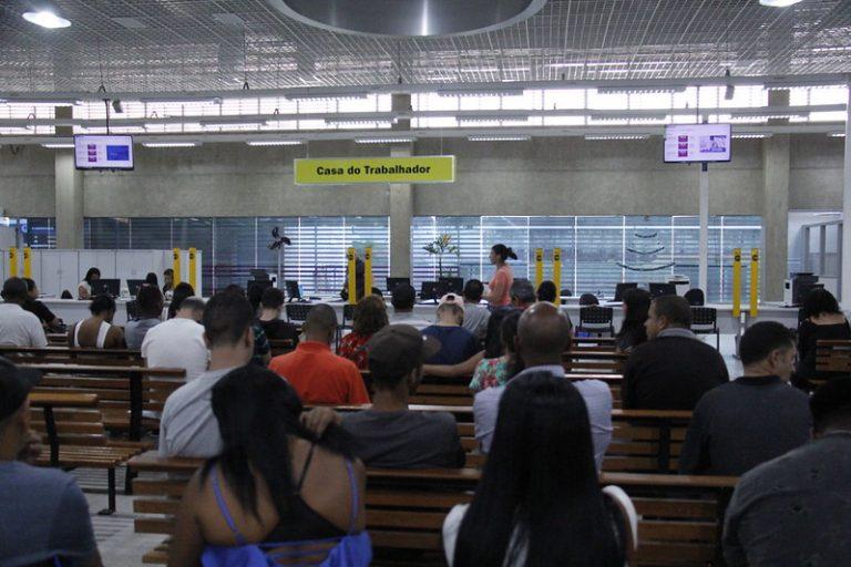 Barueri é a 6ª cidade do Brasil que mais gera empregos