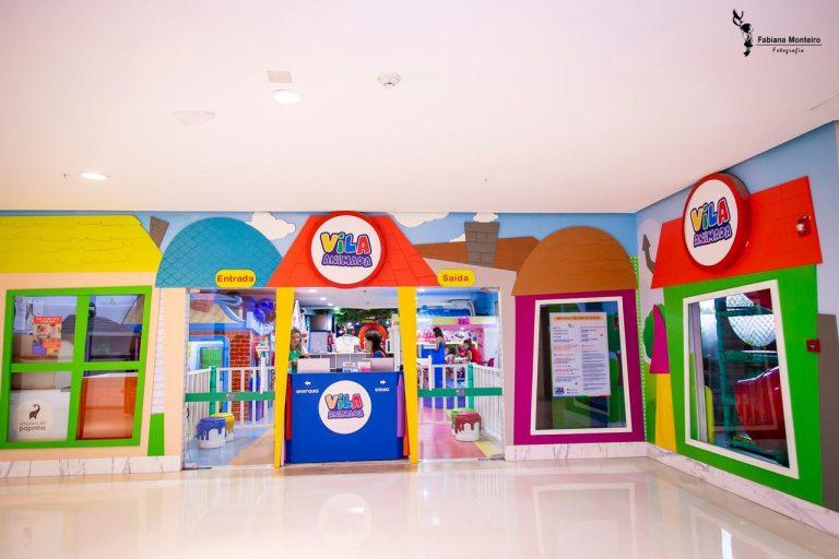 Iguatemi Alphaville oferece oficinas de artes marciais, gastronomia, ballet, música e chá com bonecas